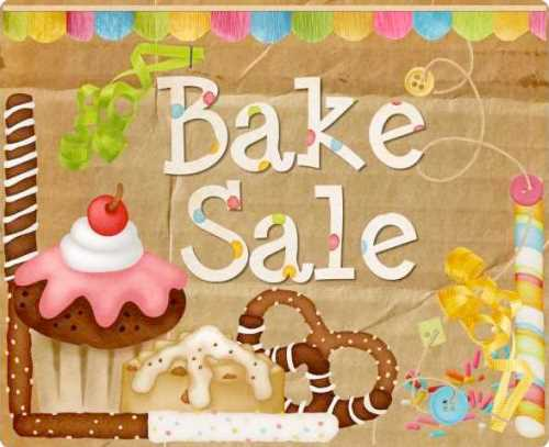 Software_sales_strategy_vs_bake_sale